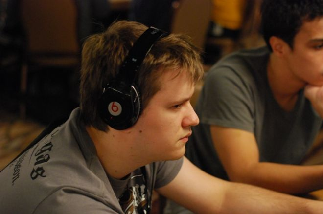 Lietuviai internete: Pirmu smuiku griežia Domcee 0001