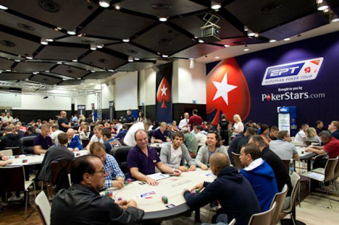 Dienos naujienos: rezultatai iš pokerio arenų, AGCC pareiškimas ir kitos 0001