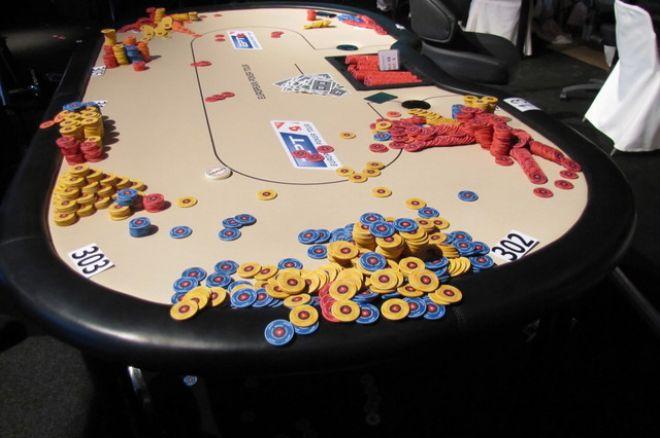 EPT Final Table