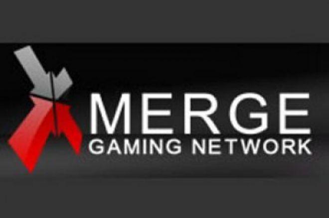 Merge ще приема отново играчи от САЩ от следващата... 0001