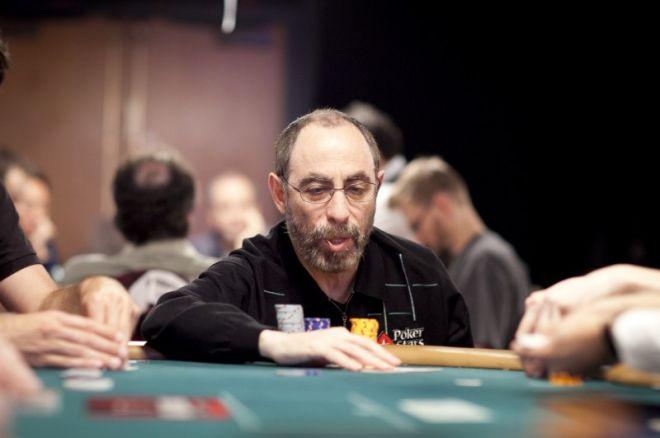 Η γνώμη του PokerNews: Τι εβδομάδα κι αυτή! 0001