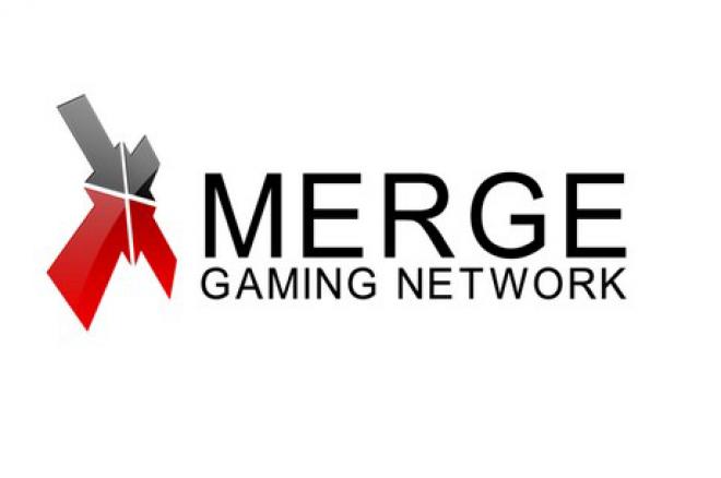 To już oficjalne - Carbon Poker i cała sieć Merge wracają do USA! 0001