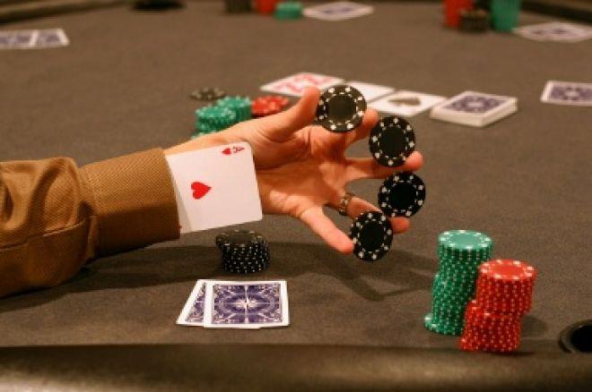 мошенничество казино онлайн