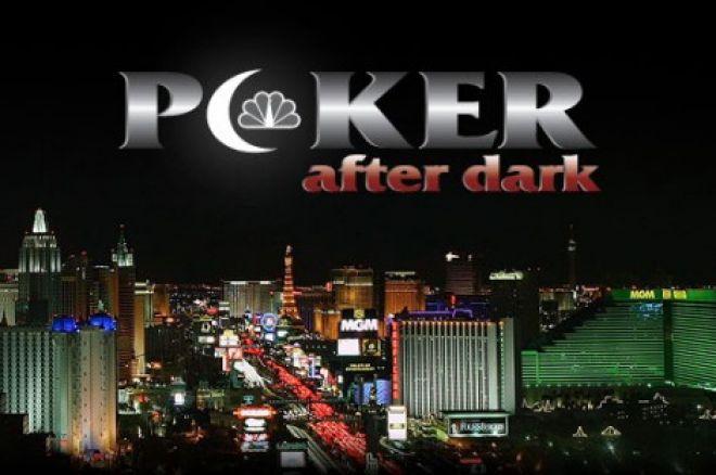 Najgora ruka u Poker After Dark istoriji? 0001