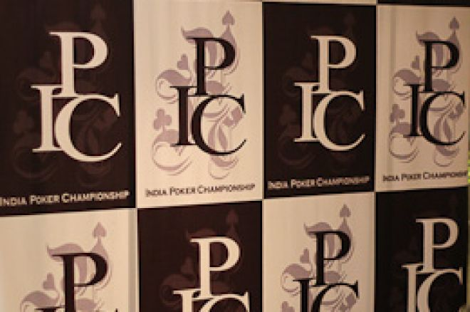 India Poker Championship: An Overview 0001