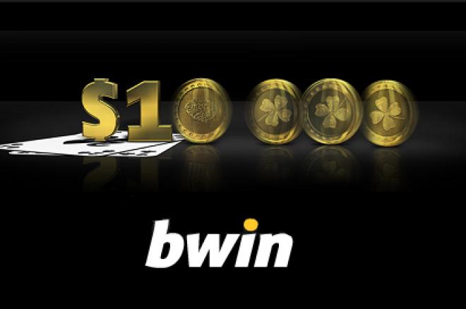 Bwin: široká nabídka pro všechny hráče 0001