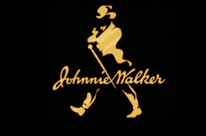 johniie walker
