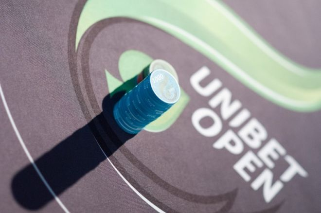 Dienos naujienos: Unibet Open Dublinas, dar vienas kambarys palieka JAV rinką ir kitos 0001