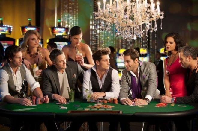 Todellinen voitot jarjestelma kasinollan