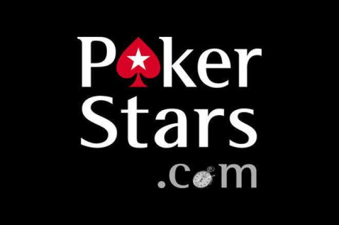 Novi PokerStars turniri sa ograničenom dužinom trajanja 0001