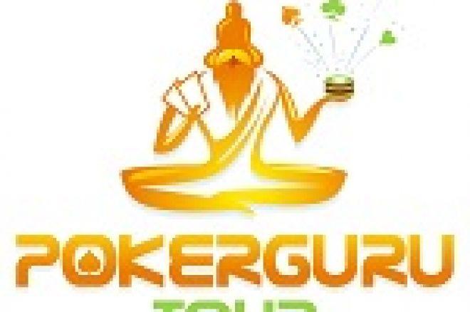 PokerGuru Tour