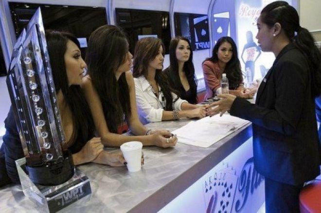Pokerowy Teleexpress: Lock Poker ma problemy z licencją? Royal Flush Girl i więcej 0001