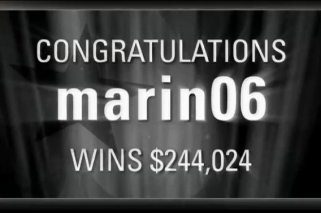 marin06 pokerstars sunday million