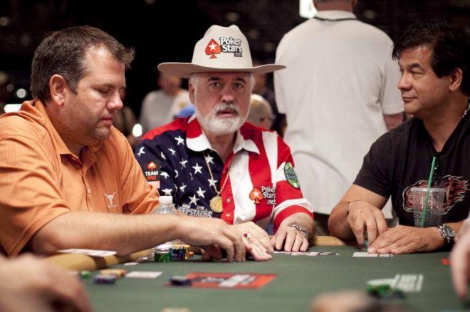 Nightly Turbo: Team PokerStars Pro Out, o Futuro do Moneybookers e mais 0001