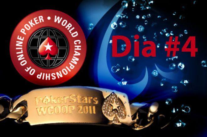 WCOOP 2011 - Mais uma Bracelete para a Rússia 0001