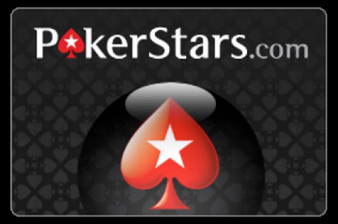 Эксклюзивный видео обзор Pokerstars 0001