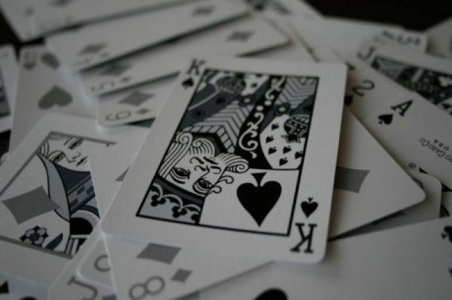 Ексклюзивне навчальне відео від PokerNews. Гра на... 0001
