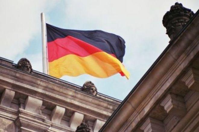 Имаме пробив: Германия първа с е-игрален закон в ЕС 0001