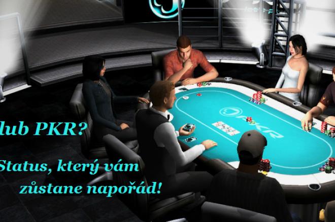 Herna PKR: Hrajte v 3D a získávejte hodnotné odměny 0001
