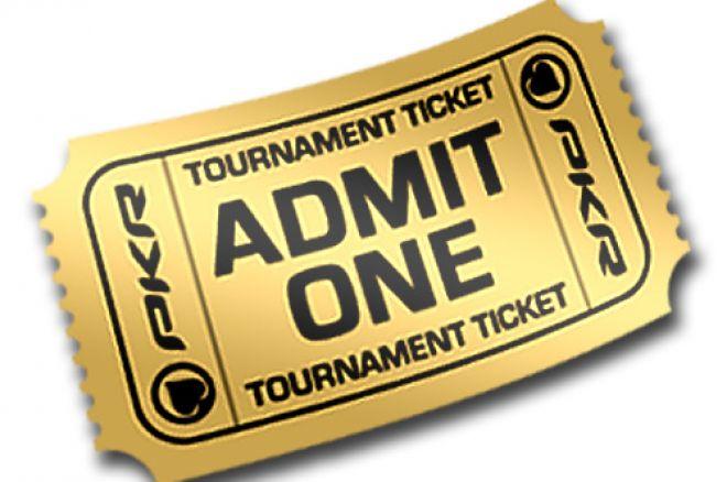 Покер усъвършенстване: Колко важна е 'цената на... 0001