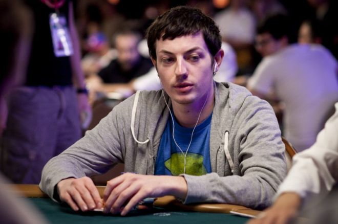 Tom Dwan hovoří o Full Tilt Pokeru 0001