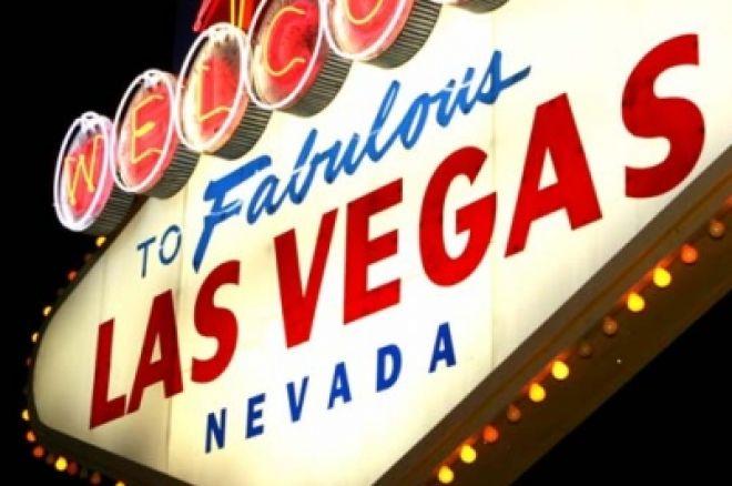 Διασκεδάστε στο Las Vegas με το Paddy Power Poker 0001