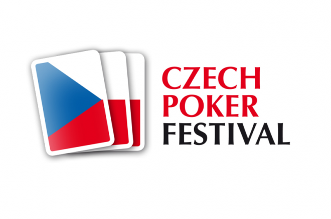 Czech Poker Festival