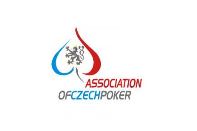 Asociace českého pokeru mobilizuje na novém webu pokerovou veřejnost 0001