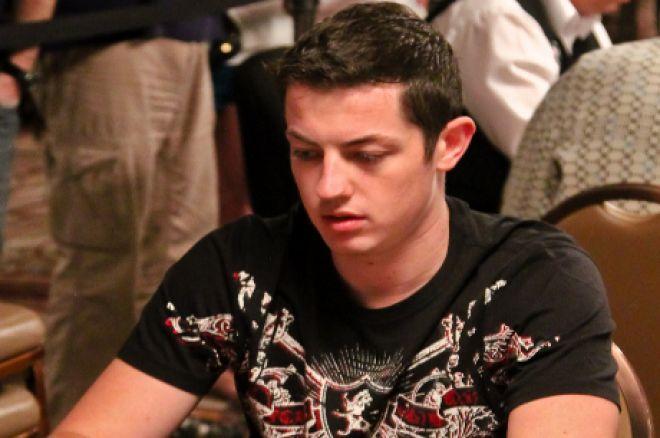 "Tom ""durrrr"" Dwan Speaks To PokerNews 0001"