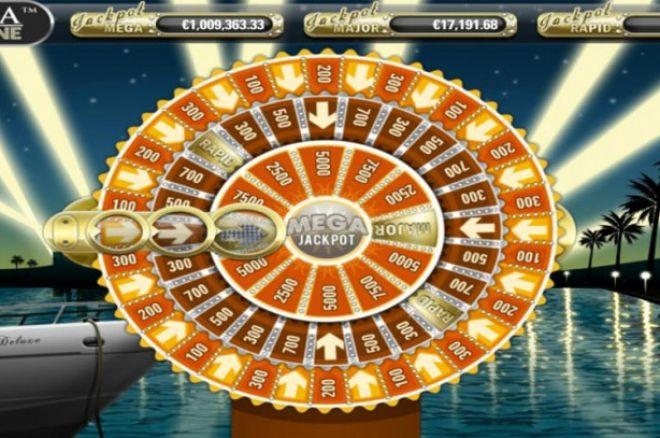 Pokernyheter 25. september: Nordmann vant 92 millioner 0001