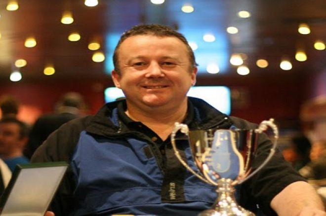 APAT Irish Amateur Poker Championships 0001