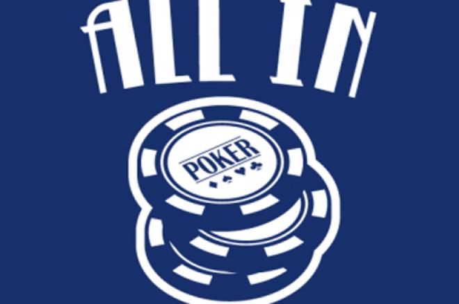Ледерер: Героите в покера не мамят 0001