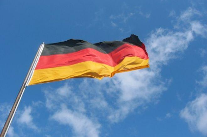 Nemačka možda zabrani online poker 0001