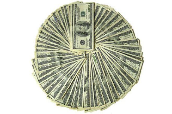 Poker Tips & Stories: Holdem Bankroll 0001