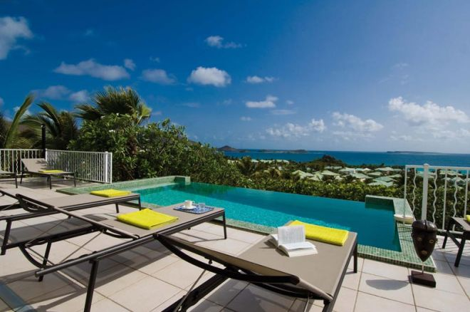 Екскурзия до Карибите и $30,000 във фрийроли само... 0001