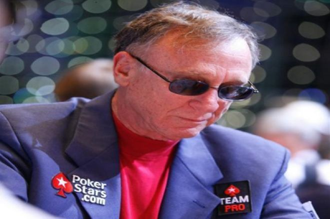 "Lee ""Final Table"" Nelson Wins 2011 PokerStars.net ANZPT Melbourne 0001"