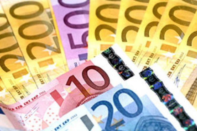 Norský student vyhrál €11.7 milionu v Jackpotu 0001
