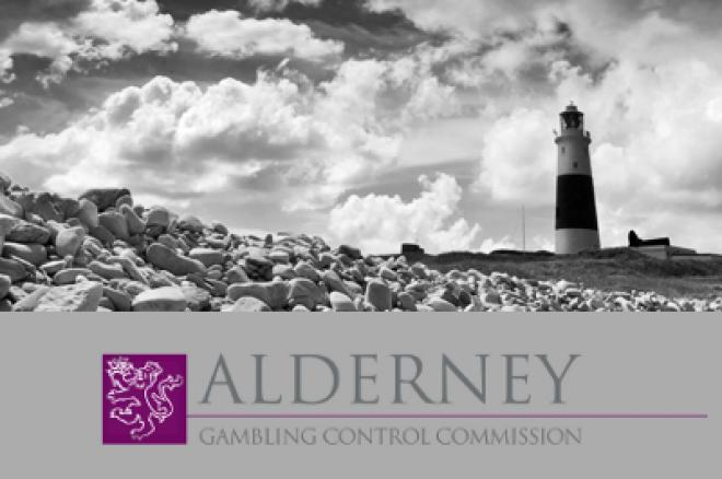 Svarbios naujienos: AGCC atšaukė Full Tilt Poker licenciją! 0001
