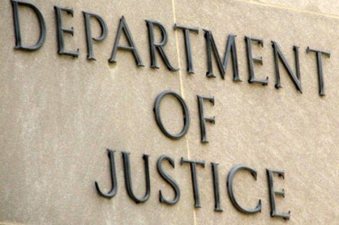 AGCC nutarimo pastabos: JAV teisėsauga konfiskavo $331 milijoną FTP lėšų 0001