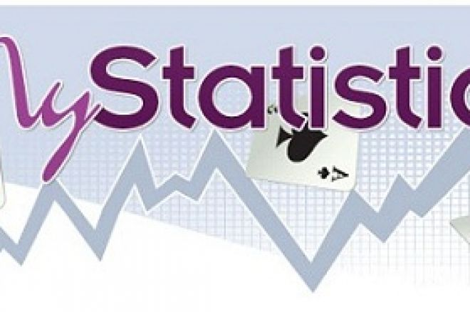 Improve Your Game with MyStatistics at Chilipoker 0001