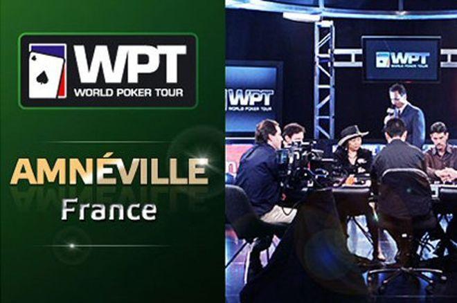 Heti PartyPoker: nyerj beülőt a WPT Amnéville-re, akár teljesen ingyen 0001