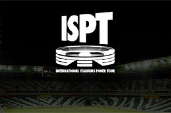 ISPT - Το μεγαλύτερο τουρνουά πόκερ που έγινε ποτέ; 0001