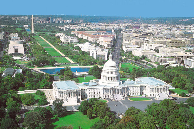 Pokerowy telexpress: poker w Waszyngtonie, informacje o ISPT, ANZPT Darwin 0001