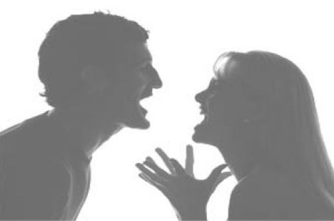 Дискусията и градивната критика vs заяждането и... 0001