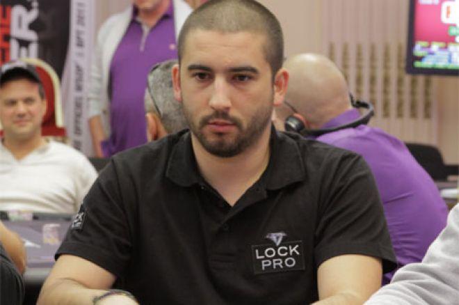 Ricardo rickpereira7 Pereira no Dia 2 do Evento #2 0001