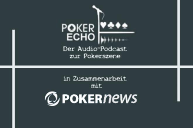 Pokerecho Podcast