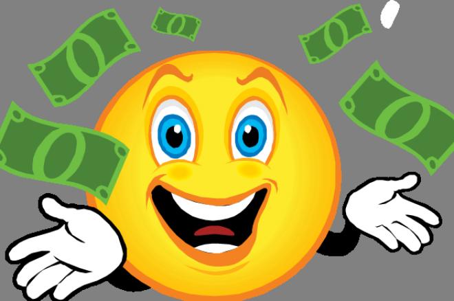 Над $21,000 в печалби за lybi, FeriBo и vas_panev74 от PokerStars 0001