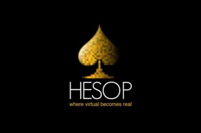 HESOP