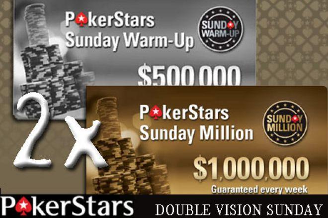 Vidi Duplo ovog Vikenda na PokerStars Double Vision Nedelji 0001