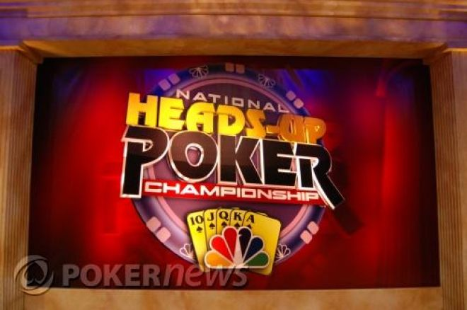 NBC Cancela National Heads Up Championship 0001